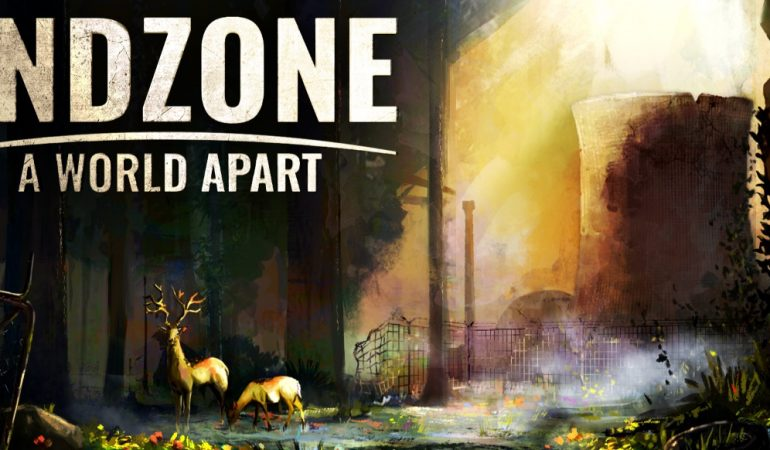 A World Apart: Prosperity: Expansion Comes in October