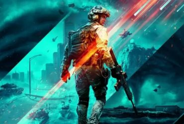 Battlefield 2042: fans ask for a postponement to improve the game after the beta