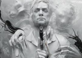 Bethesda Celebrates Scary Anniversary of The Evil Within Series