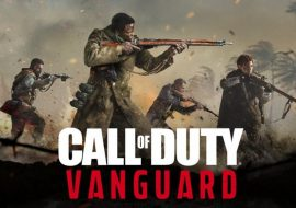 Call of Duty Vanguard: Beta hits Xbox and PC this weekend;  know how to access it