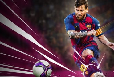 """EFootball 2022 receives """"overwhelmingly negative"""" reviews at launch"""