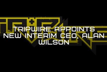 Gaming culture – Tripwire: Studio CEO resigns after controversial statements on abortion