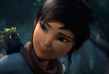 The Kena: Bridge Of Spirits team will look into the possible launch of the Xbox after a 'rest'