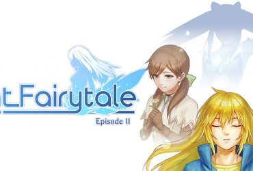 Light Fairytale – Episode 2: Continuation of the Japanese RPG homage is leaving Early Access
