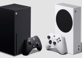 Xbox Series X|S: Console Scarcity Will Continue In 2022, Says Phil Spencer