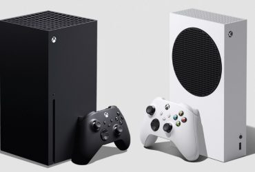 Microsoft: Another Major Sight Acquisition for Xbox Game Studios That Could Breach Monopoly Laws, Rumor Suggests