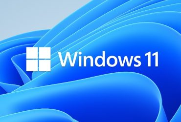 Microsoft is starting the release of the new operating system