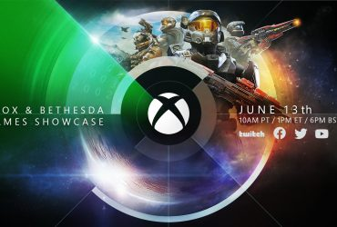 Microsoft takes the reins of Gaming and E3 2021 with a conference that hit the nail on the head