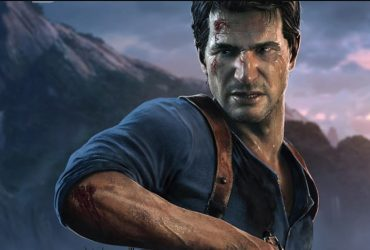 """Official: Uncharted 4 and """"The Lost Legacy"""" abandon Playstation exclusivity"""