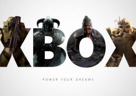 Only a third of the games in development by Xbox Game Studios would have been announced
