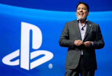 PS5: Producing a AAA game will cost $200 million, according to Shawn Layden