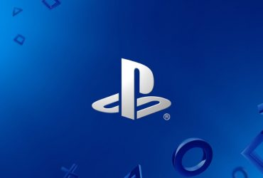 Playstation Network in Fall: Problems with PS4 and PS5 Online Service?