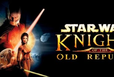 The debate is over, KOTOR Remake is a temporary exclusive