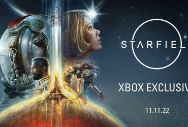 Starfield's massive screenplay has shocked some renowned developers