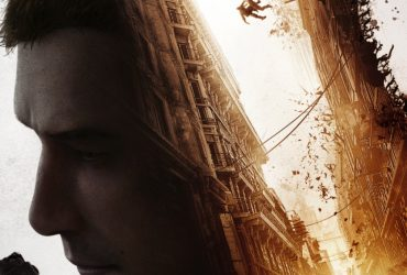 Dying Light 2: Stay Human: Dying 2 Know: Lawan, Entscheidungen und Musik