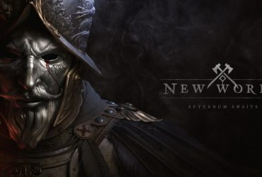 The release of the online role-playing game is imminent