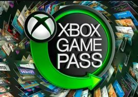 Unsighted is proving to be a hidden gem on Xbox Game Pass