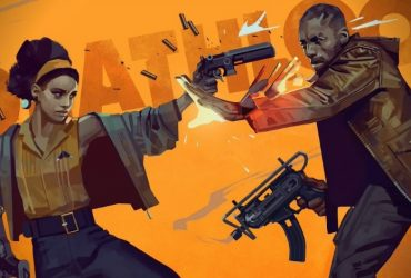 Deathloop: launch of trailer for new title from Arkane Studios