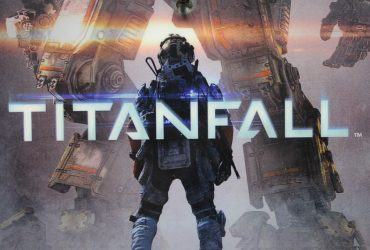 Urgent!  Do not open Titanfall 2 and it may be recommended that you even delete it, the game would be compromised