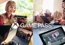 Xbox Cloud Gaming is already successful in Brazil and high demand can generate queues