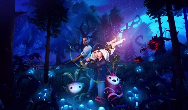 Xbox Game Pass: Games out of catalog as of September 31, 2021