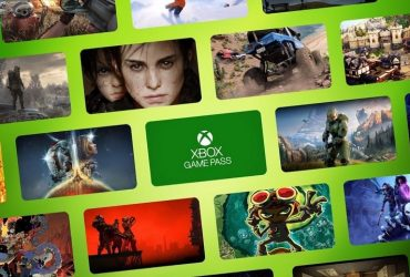 Windows Store: Lots of games should arrive, some of them on Xbox Game Pass