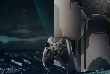 Xbox Series X from Halo Infinite goes on sale tomorrow in Brazil, and we have the price!