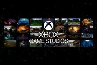 """Xbox would be looking to buy """"bigger fish"""" to be announced soon"""